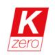kzero1