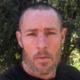 Robbyfucks69