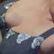 swwetpussy90