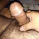 panchochaquetas