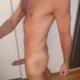 Gunnar_L