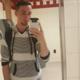 Ryan_Avenged99
