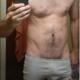 Gutierrez SexySharol