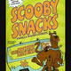scoobysnacks46