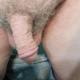 Scotty85731