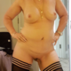 sexylady71