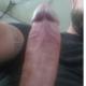 hombre (xxx) +18 Armando