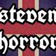 Stevenhorror91