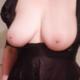 JASAJ