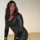 vanessa_hosed_cd