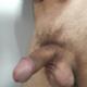 bartbillen