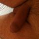 aaronfiore
