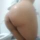 RicardoIsaacs8