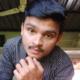 Somnathshiv