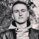 Vladimir_Cernenko