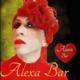 Alexa___bar