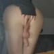 TobiK04