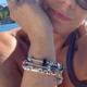 Christine_73
