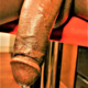 ThickDickMexican10