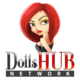 DollsHUB