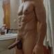 Andres Acevedo 182andrex