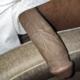Blvckmamba94
