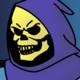 Skeletor03