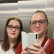 couple_rennais