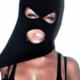 hijablover070