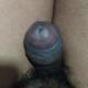 Fredz12345