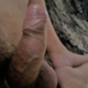 casaltop24 Casal Muito