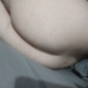 • 💋🍭559-690-4019💋🍭💋🍭FULL💋🍭💋🍭BUSTY and EAGER💋🍭Korean girl/Japanese TAO 6BL