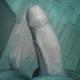 3496380573 CAMILLA 192213 pisa