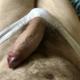 submissive13