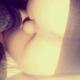 Teen13boy13