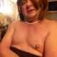 sexonlegs69