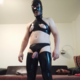 latexadict