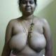 Dollymohan