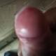 Miro8310