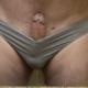 bama608