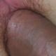 naughtygirl6