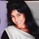 Telugu_Aunty