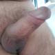 whiteman01