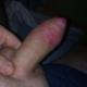 bigboy485