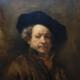 rembrandt2525