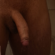Max210755