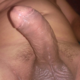 Austri