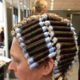 hairdolove