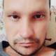 ArturHaetov