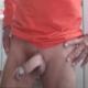stancruz6969